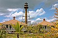 Sanibel Island Lighthouse (7305398844).jpg