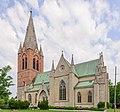 Sankt Nicolai kyrka May 2014.jpg