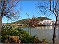 Sanlúcar de Guadiana (Huelva) (Spain) (26322245430).jpg