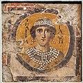 Sant'agata, VII-inizio VIII secolo ca., forse da s.m. antiqua (roma, coll. priv.).jpg