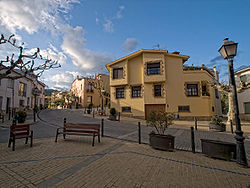 Sant-Iscle-Vallalta.jpg