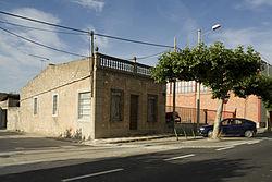 Sant Ramon-PM 31376.jpg