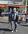 SantaMartaCarnival2013 01.JPG