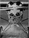 Santa Ana VM-1 nose Aero Digest February 1928.jpg