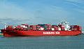 Santa Cruz (ship, 2011) 001.jpg