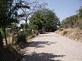 Santa Elena. - panoramio - R.A.T.P. (5).jpg