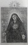 Santa Mariana de Jesús 1856.png