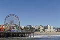 Santa Monica Wheel in Pier.jpg