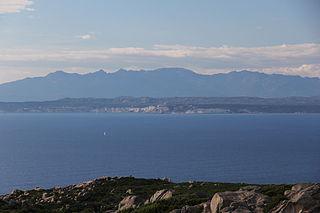 Corsi people Ancient population of Nuragic Sardinia and Corsica
