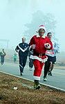 Santa on the run 141203-A-LB123-003-CC.jpg