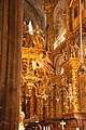 Santiago de Compostela, Spain-14 (8611555992).jpg