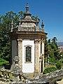 Santuário de Nossa Senhora dos Remédios - Lamego - Portugal (6108628744).jpg
