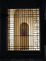 Santuario Lourde205.JPG
