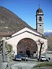 Santuario Ossuccio facciata.JPG