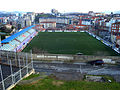Santurtzi san-jorge futbol zelaia.jpg