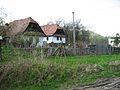 Sapartoc houses.jpg