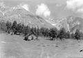 Sappeurhütte auf der Alpe d'Ivreina - CH-BAR - 3239885.tif