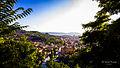 Sarajevo, Bosnia & Herzegovina (14505974204).jpg