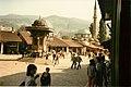 Sarajevo-1985-Septembre 06.jpg
