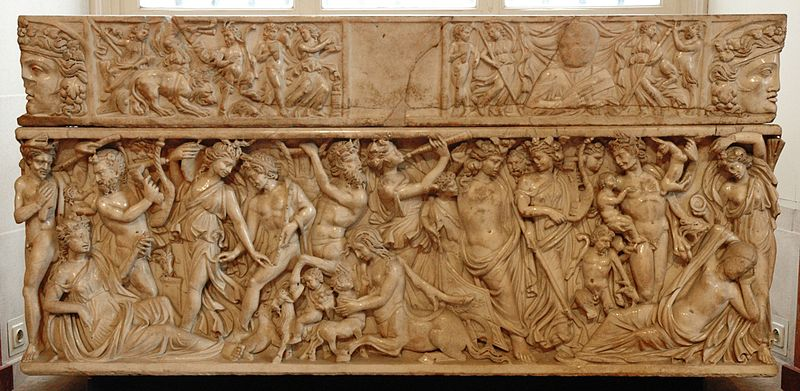 Fájl:Sarcophagus Ariadne Louvre Ma1346.jpg