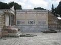 Sardis synagogue 1.jpg