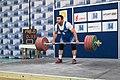 Sargis Martirosjan clean and jerk-4964.jpg