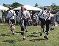 Sark Folk Festival 2013 10.jpg