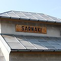 Sarnaki-train-stop-160601-6.jpg