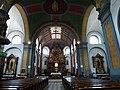 Sarnthein-Pfarrkirche-Mariä-Himmelfahrt.JPG