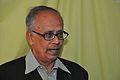 Saroj Ghose - Kolkata 2012-01-31 8869.JPG