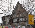 Sasbach Hauptstr altes Fachwerkhaus 06 (fcm).jpg