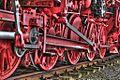 Sascha Grosser Lok 043 6 1024 F HDR.jpg