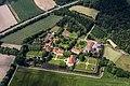 Sassenberg, Füchtorf, Schloss Harkotten -- 2014 -- 8552.jpg