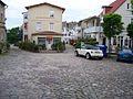 Sassnitz old town.jpg