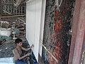 Sattari Carpet Work Knotted2.jpg