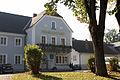Sattledt Gemeindeamt 20111022.jpg