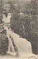 Saut du Bouchot (carte postale ancienne 2).jpg