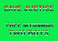 Save justice.jpg
