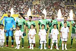 Save the Dream at the Match of Champions (31791511781).jpg