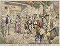 Savigny-Le-Temple. Les travailleurs agricoles et saisonniers belges autour de 1900.jpg