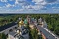 Savvino-StorozhevskyMonastery DJI 0317.jpg