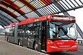 Scania Omnilink R-net EBS geleed Amsterdam Centraal.jpg