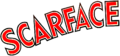 Scarface 1932 Logo.png