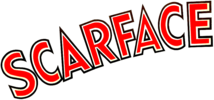 Scarface 1932 Logo.png