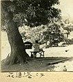 Scene in Karenko circa 1930s.jpg