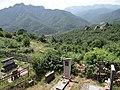 Scenery Viewed from Gandzasar Monastery - Nagorno-Karabakh - 02 (19017206958).jpg