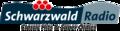 SchWarzwaldradio Logo.png