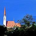 Schaan, Liechtenstein (46725332584).jpg