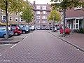 Schaepmanstraat - Mapillary (2fjakWtyh6D377qe9Jz28w).jpg