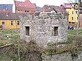Schalenturm2 Meiningen.jpg